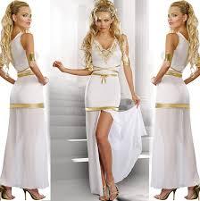 Greek Halloween Costume Buy Wholesale Greek Halloween Costumes China Greek