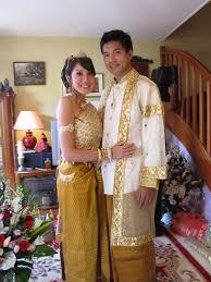 mariage cambodgien le marié mariage cambodgien