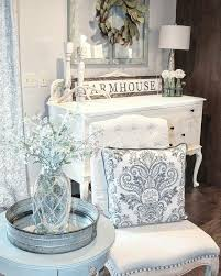 Cottage Style Buffet by Top 25 Best Vintage Buffet Ideas On Pinterest Staining