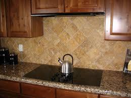kitchen tile backsplashes pictures kitchens with tile backsplashes gallery donchilei com