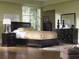 platform bedroom suites master bedroom packages products hom furniture furniture