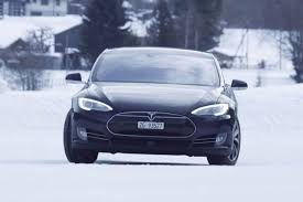 tesla model x vs model s what u0027s the difference autotrader