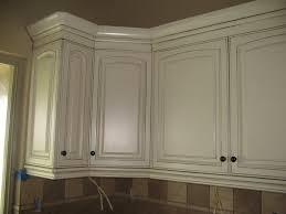 Stain Kitchen Cabinets White Stained Kitchen Cabinets Home Interior Ekterior Ideas