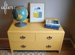 18 best furniture ideas images on pinterest furniture ideas