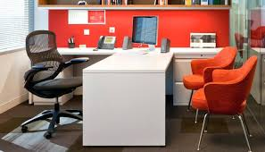 office seating area furniture office waiting room furniture for