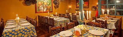 mi tierra restaurante con historia restaurante tierra del volcán