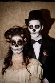 Mens Halloween Makeup Ideas 71 Best Carnaval Halloween Images On Pinterest Halloween Ideas