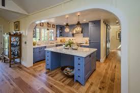 revetement adhesif meuble cuisine autocollant meuble cuisine revetement adhesif cuisine on