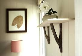 Simple Wooden Shelf Design by Design Simple Wood Shelf Brackets U2014 Steveb Interior How To