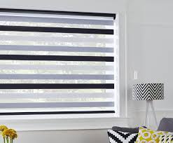 Trendy Roller Blinds Trendy Electric Blinds Answering Most Frequent Questions