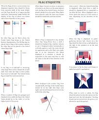 All The States Flags American Flag U0026 Pole Co Phoenix Az Flags U0026 Flagpoles Manufacturer