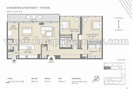 3 storey commercial building floor plan lovely 2 storey commercial building floor plan floor plan 2 storey