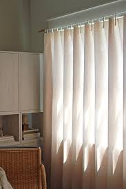 Design Woes by Kvadrat U0027s New Ready Made Curtain Is Here To Solve All Your Window