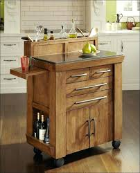 portable kitchen island with seating kitchen portable kitchen counter counter island table l shaped