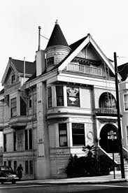 Queen Anne Style Home by 281 Best San Francisco 1960s Images On Pinterest Francisco D