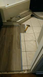 floor designs page 3 of bathroom floor tile designs pictures tags bathroom