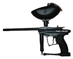 spyder paintball guns gabriel bertolotto tp ta5 pistola