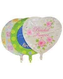 congratulations bridal shower balloon assortment congratulations bridal shower 1st birthday