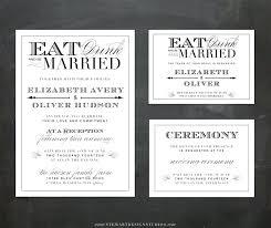 postcard wedding invitations template postcard wedding invitation template