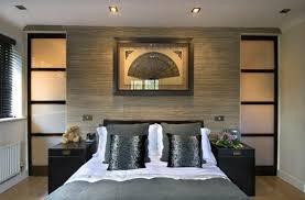 chambre style japonais décoration peinture chambre style japonais 37 nimes 20510355