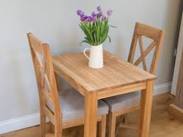 2 Person Kitchen Table by Small Narrow Table Chair Set Seating 2 People From Topfurniture 2