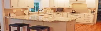 Kitchen Design Ct Design Center