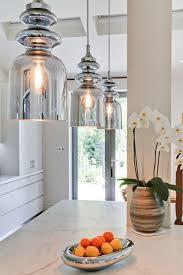 Cottage Kitchen Lighting Fixtures - innovative kitchen pendant lighting fixtures kitchen light fixture