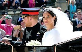 Royal Wedding Meme - the most meme able moments at the royal wedding