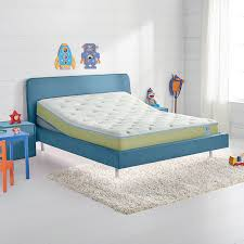 What Is The Measurements Of A Twin Bed by Sleepiq Kids K2 Adjustable Bed Sleep Number Site