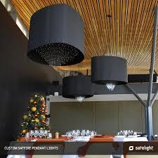 Restaurant Pendant Lighting Saffire Restaurant Pendant Lights Minimum Order Quantity 3