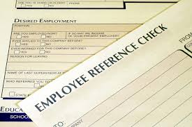cover letter examples for hr professionals pay to get speech term