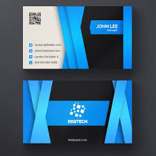 Free Military Business Cards Id Card Vectors Photos And Psd Files Free Download