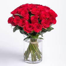 best flower delivery 4 reasons why ode à la is the best flower delivery service