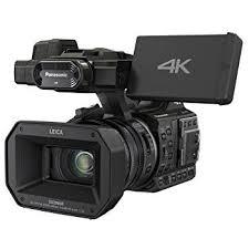 amazon black friday camcorder amazon com blackmagic design production camera 4k with ef mount