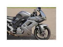 suzuki ds for sale used motorcycles on buysellsearch