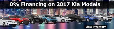 100 auto dealer floor plan financing ez deals auto used