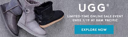 ugg sale event nordstrom rack the tumi event starts now milled