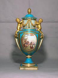 Sevres Vases For Sale File Sèvres Porcelain Manufactory Vase Vase Colonne De Paris