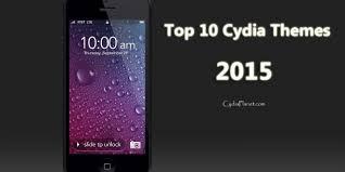 facebook themes cydia download top 10 cydia themes 2015 cydia planet