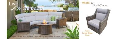 patio furniture statuary world