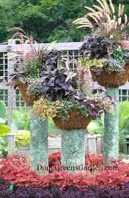 Indoor Garden Containers - indoor herb garden planter ideas tag indoor garden planter