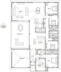 simpsons house floor plan house plan the simpsons house plan the simpsons house plan pics