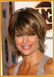 lisa rinna current hairstyle the most incredible and attractive lisa rinna short hairstyles