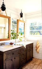 large bathroom vanity lights farmhouse bathroom vanity lights large size of lighting 2 light 4