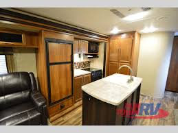 prime time avenger travel trailers quality variety and comfort