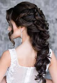 bridal hairstyles half up wedding hairstyles half up half bridal hairstyle