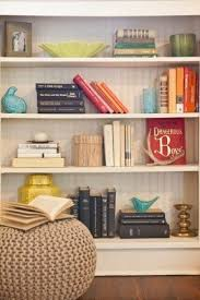 low bookcases with doors foter