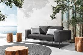 Outdoor Furniture Mallorca by Terrace And Garden Furniture Buy Furniture Intermobel In Baleares