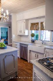 Valspar Kitchen And Bath Enamel by 129 Best Kitchen Ideas Images On Pinterest Celebrity Kitchens