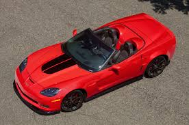 08 chevy corvette 2013 chevrolet corvette reviews and rating motor trend